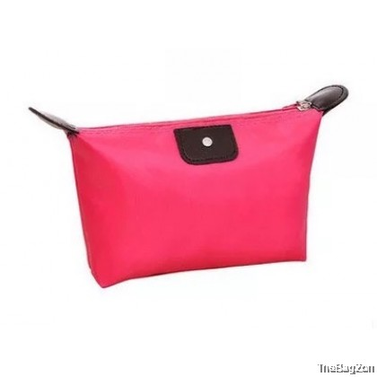 MAKE UP CASE COIN POUCH W6-087