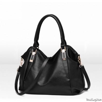 PREMIUM MARY SHOULDER BAG H6-280