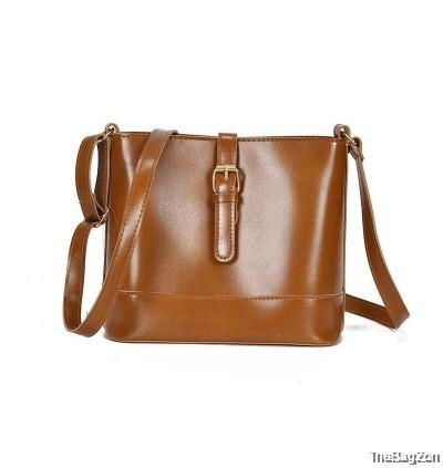 TILANO SLING BAG i1-432