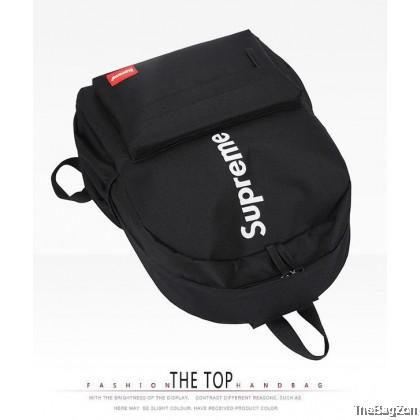 4 in 1 Super Backpack M3-442