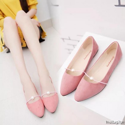 Mutiara Sandal High Heel Shoes SA3-6005