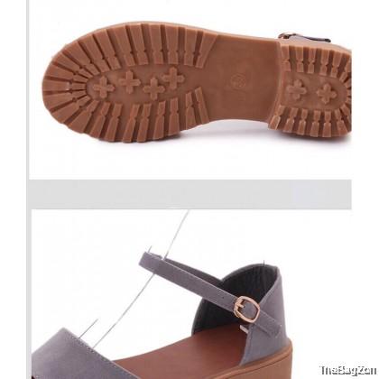 Roma High Heel Shoes SA1-6004