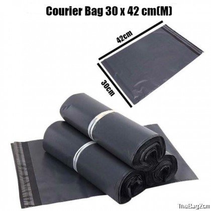 Courier Mailing Bag W5-7014